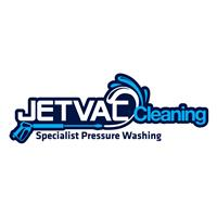 Jetvac Cleaning