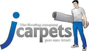 J Carpets Ltd