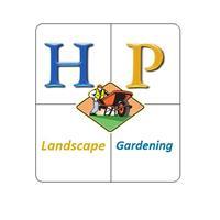 Henden & Pilling Landscape Gardening