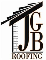 JGB Roofing Specialist and Sons