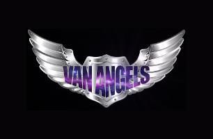 Van Angels