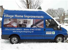 Village Home Improvements