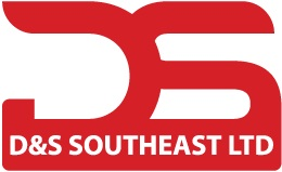 D & S South East Ltd