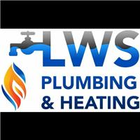LWS Plumbing & Heating (Essex) Ltd