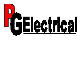 P G Electrical