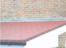 Fullers Roofing (Sussex) Limited