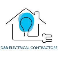 D&B Electrical Contractors Ltd