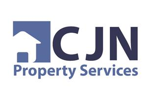 CJN Property Services