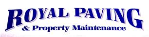 Royal Paving & Property Maintenance