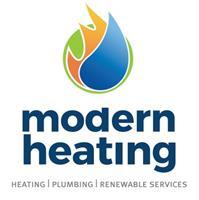 Modern Heating (Glos) Ltd