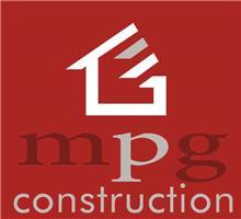 MPG Construction & Bathrooms