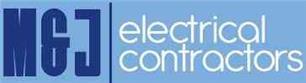 M & J Electrical Contractors