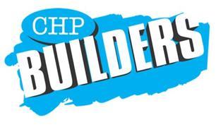 CHP Property Maintenance & Building Services Ltd