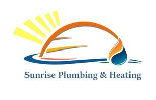 Sunrise Plumbing & Heating
