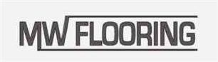 MW Flooring