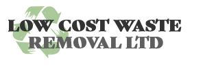 Low Cost Waste Removal Ltd