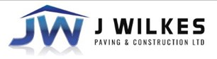 J Wilkes Paving & Construction Ltd