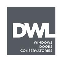 DWL Windows, Doors & Conservatories