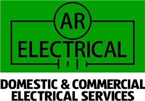 A R Electrical (Swindon) Ltd