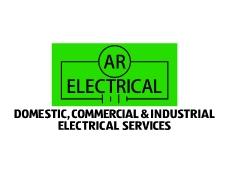 A R Electrical (Swindon) Ltd
