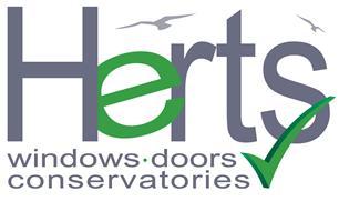 Herts Double Glazing Ltd