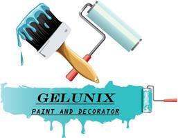 Gelunix Decorators