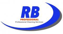 RB Professional
