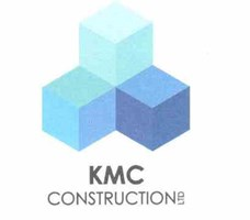KMC Construction Ltd
