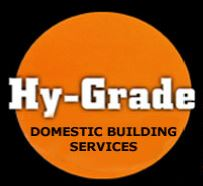 Hy-Grade Domestic Building Services Limited