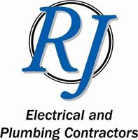 R J Electrical And Plumbing Ltd