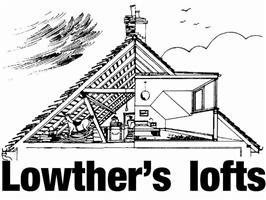 Lowther's Lofts Ltd