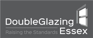 Double Glazing Essex Ltd