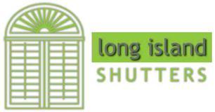 Long Island Shutters Ltd
