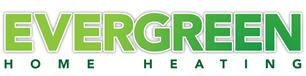 Evergreen Home Heating Limited