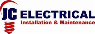 J C Electrical