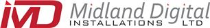 Midland Digital Installations Ltd