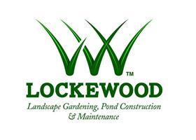 Lockewood Ltd