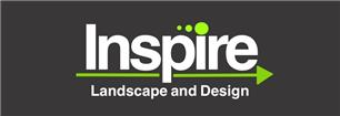 Inspire Landscapes and Design
