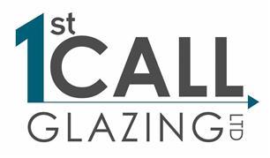 1st Call Glazing Ltd