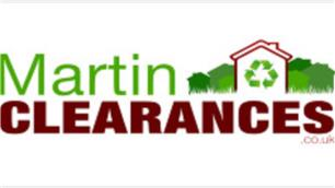 Martin Clearances Ltd