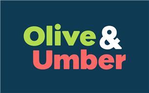 Olive & Umber Ltd