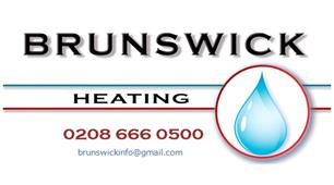 Brunswick Heating Ltd