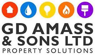 G D Amass & Sons Ltd