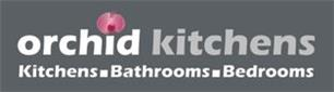 Orchid Kitchens Ltd