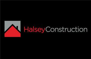 Halsey Construction Ltd