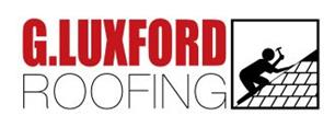 G Luxford Roofing