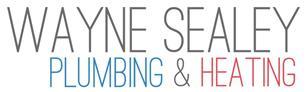Wayne Sealey Plumbing & Heating