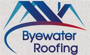 Byewater Roofing Ltd