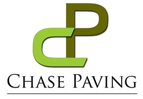 Chase Engineering Project Services