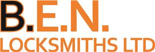 B.E.N Locksmiths Ltd